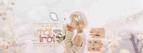 Kim Taeyeon :: 06092018 by Sophie-3812