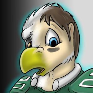 Pheagle-Adler's Profile Picture