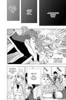 Euphoria Ch1 Pg5 by Suihara
