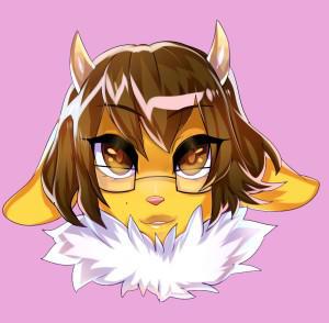 DesuSheep's Profile Picture