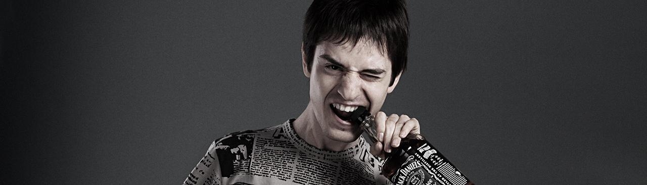 spirik's Profile Picture