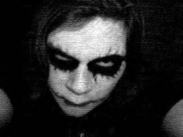 'I'm a man of my word' ID by Hellsing-Order