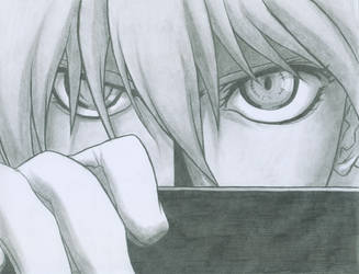 Search and Destroy 2 by Hellsing-Order
