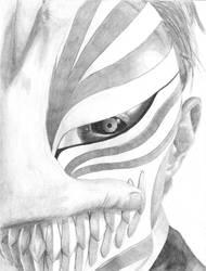 Ichigo by Hellsing-Order