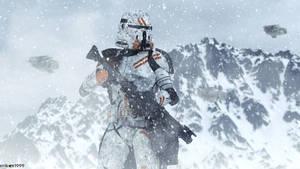 2nd Airborne by Erik-M1999