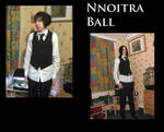 Nnoitra- ball stoofs by flames-of-monki