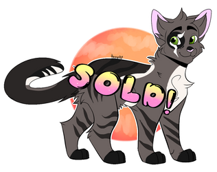 Cat adoptable !CLOSED! by MoonWolf2020