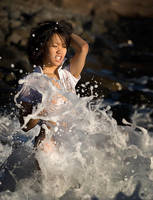 Splash by fb101