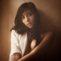 Latina by fb101