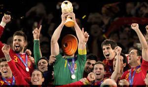 Madara at the world cup by legacyO