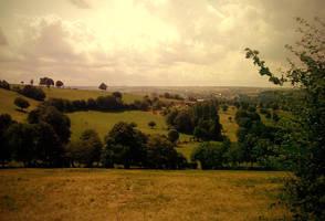 View by mickhummel