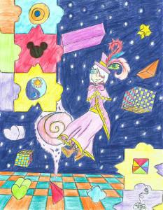 galaxy-star-girl's Profile Picture