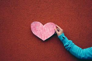 I give you my heart by pani-ziemniakowa