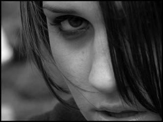 Julia. by RambleOn