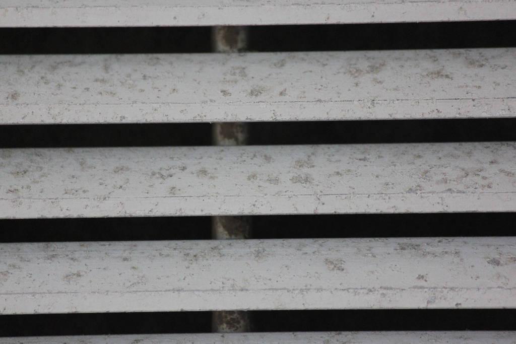 00198 - Horizontal Slats by emstock