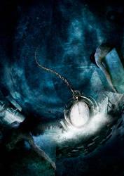 Before Your Darkness by erlendmork