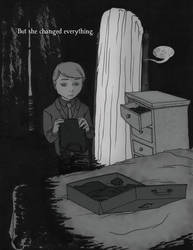 Forever - Page 2 by FindChaos