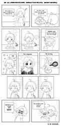 killing FMA 1 by Danime-chan