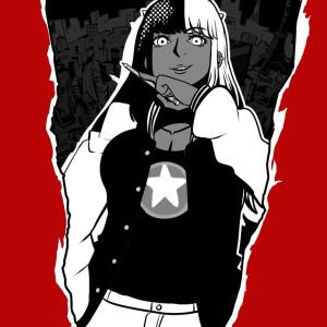 SoloAzume's Profile Picture