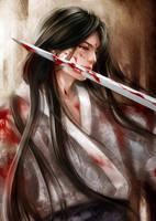 lian_03 by Zuowen