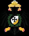 CoA Deutscher Bund by Arminius1871