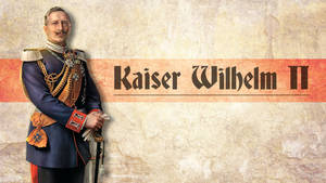 Kaiser Wilhelm II by Arminius1871