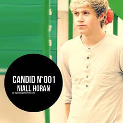 Photopack OO1: Niall Horan Candid. by ImYourSuperhero