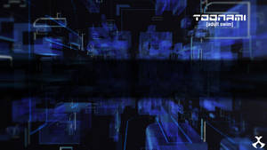 Toonami: 2013 Template [final update] by JPReckless2444