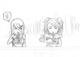 Ramen by AngsTheWicked