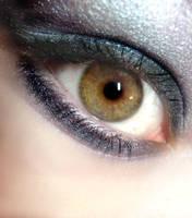 Eye Stock II by asphyxiate-Stock