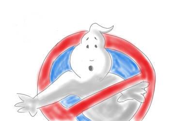 No Ghosts by dgryski