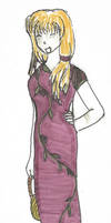 Fam Fashion 3 by IdanCarre