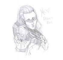 MK pre-jetpack by IdanCarre
