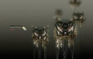 robot_elements by sec