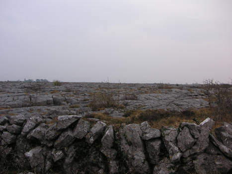 rock-stock1 by tuku-stock