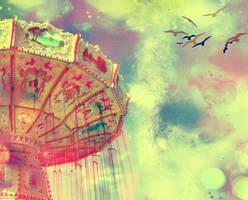 carnival by sweet-reality-xo