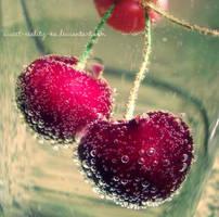 cherry blast by sweet-reality-xo