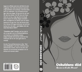 Book cover 2 by Sandstroom
