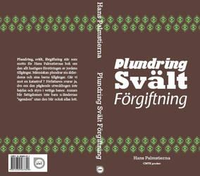 Book cover 3 by Sandstroom