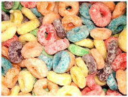 Fruit Loops by MackTheDeuce