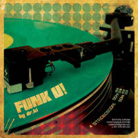 Dr.Ki - Funk U _project 2 by Liberian