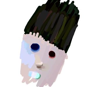 HeinzOtto's Profile Picture