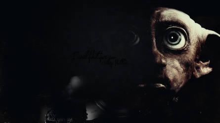 Dobby by Nomicane