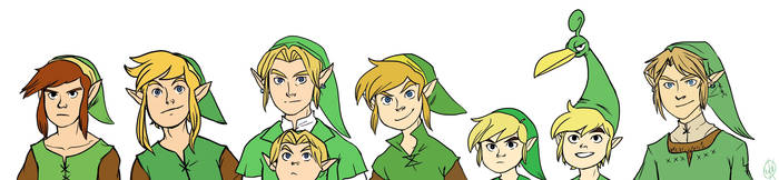 need moar links by polvoice