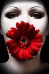 floWer by FleurDelice