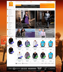 JeansFactory24 by WebMedia123