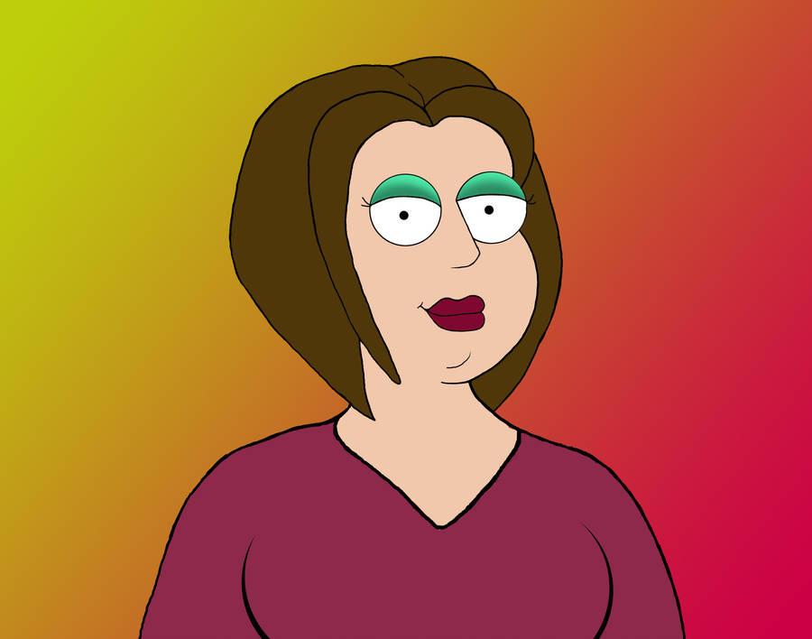 goddesstll's Profile Picture