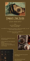 Basic Cam Guide by Naiara-photobook