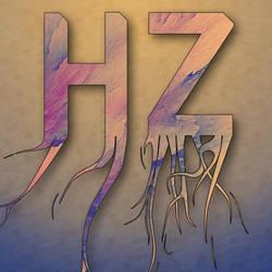 Hz Icon by Aurawra-HazzZzle