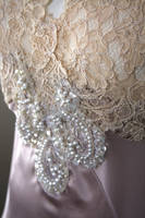 Nightgown WIP by JenniferWeiler